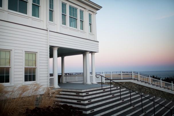 Ocean-House-Watch-Hill-RI-Photos