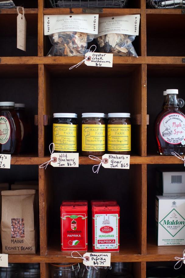 Salt-Water-Farm-Cafe-&-Market-ME