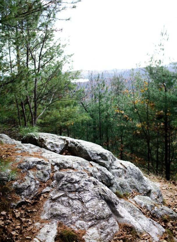Sabattus Mountain Hike