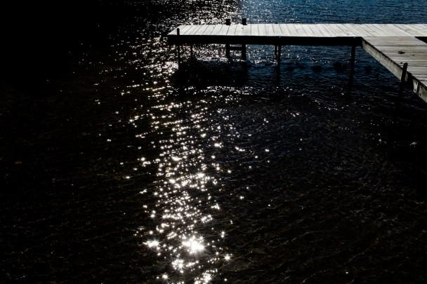 Sabbathday Lake Maine