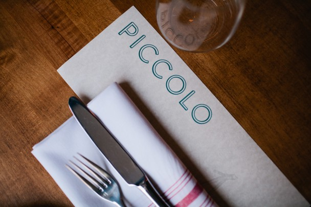 Piccolo Portland Maine Restaurant