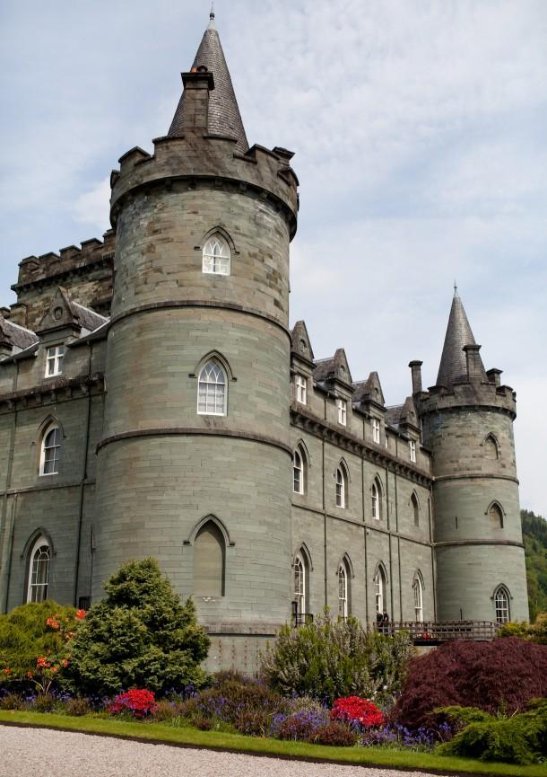 Argyll-Scotland-Travel-Guide