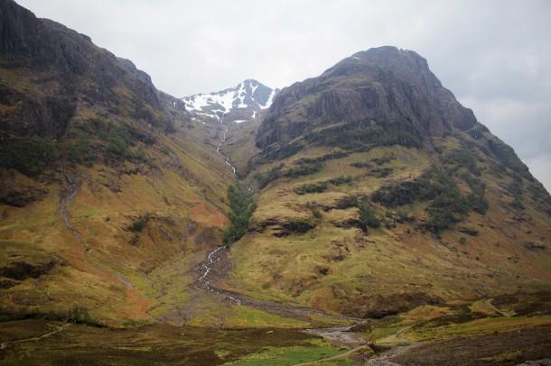 Glencoe-Skyfall-Scotland