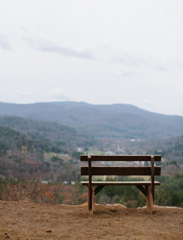 Billings National Park Woodstock Vermont
