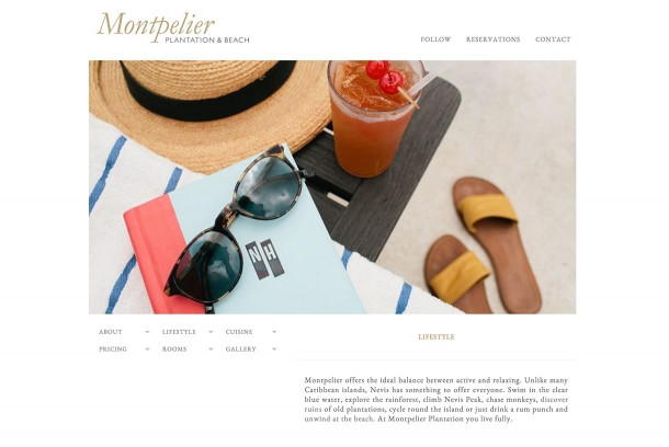 Montpelier-Plantation-by-Map-&-Menu