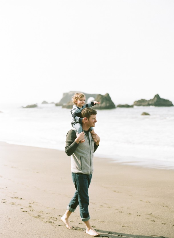 Samantha & Graham Terhune Photography
