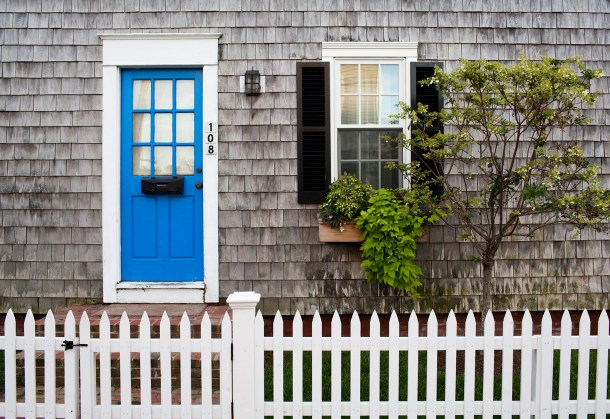 Provincetown Travel Guide