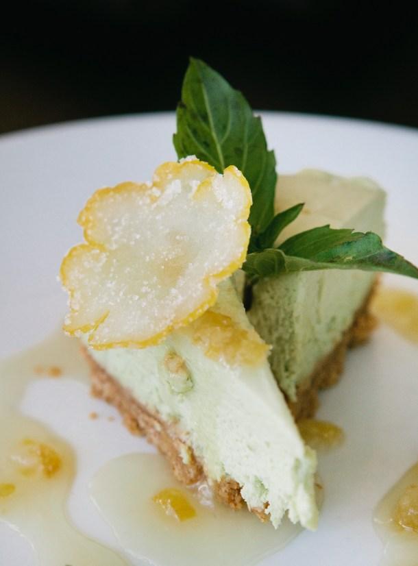 Anju Desserts