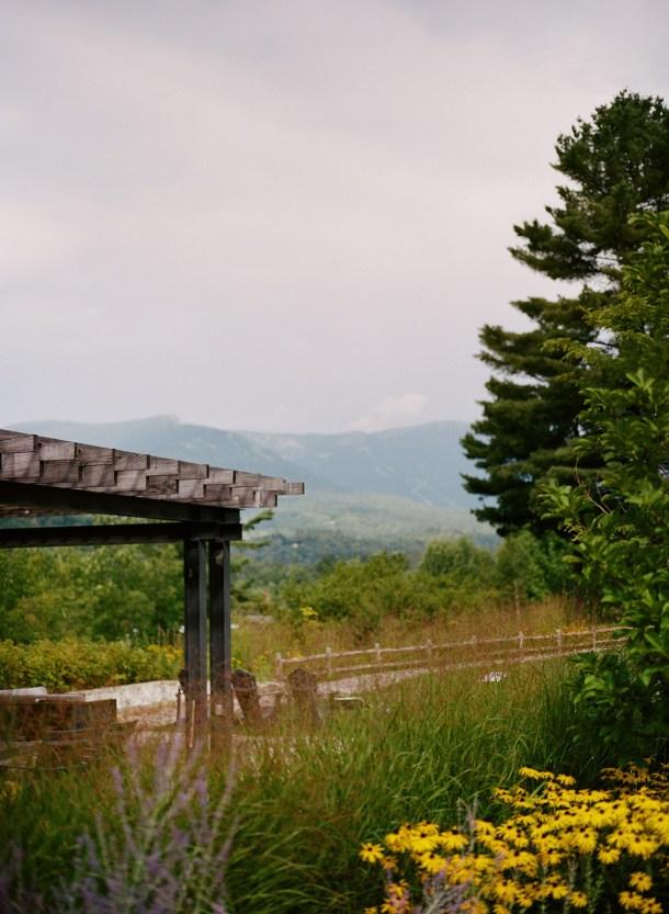 Vermont Stowe