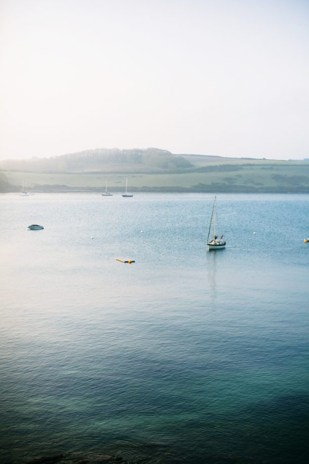 Cornwall England Travel Guide