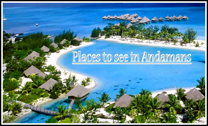 TOURIST PLACES ANDAMAN.jpg