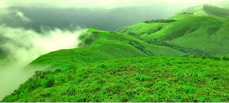 coorg trails 2