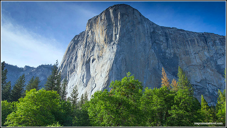 El-Capitan-_Yosemite-Mariposa-Slide_-Photo-by-Chris-Migeon-700x425.jpg