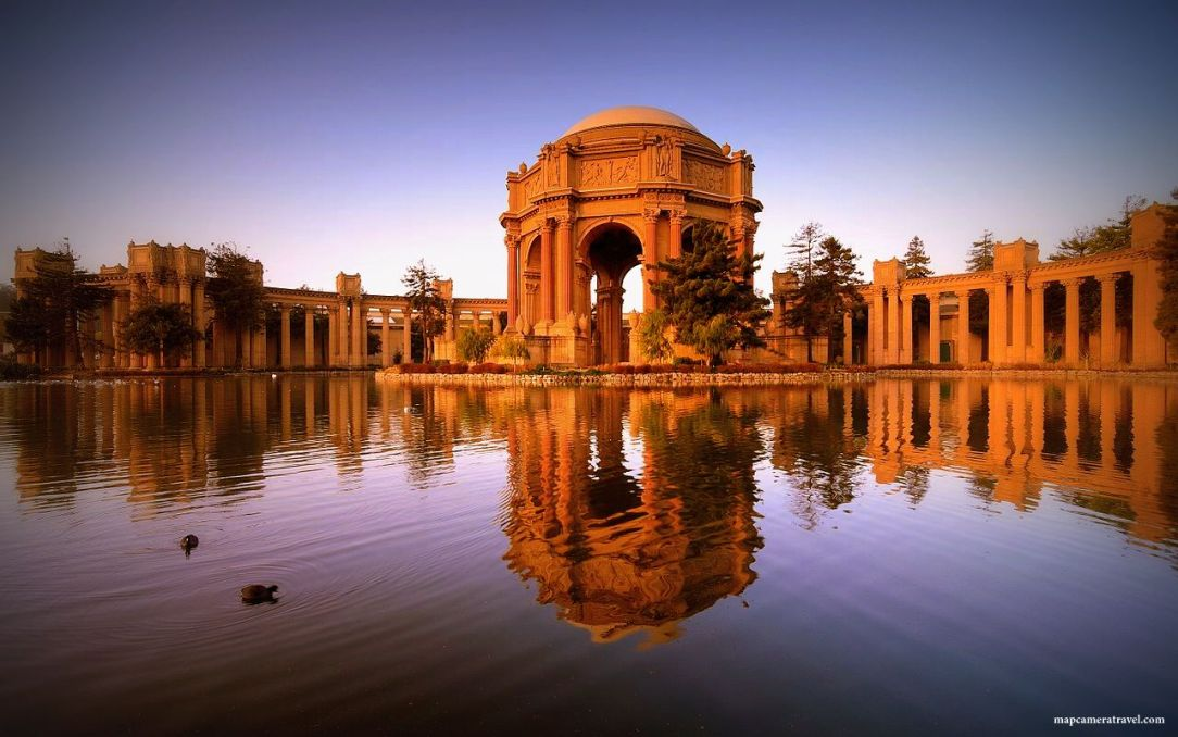 Palace_of_Fine_Arts_San_Francisco_January_2014_003.jpg