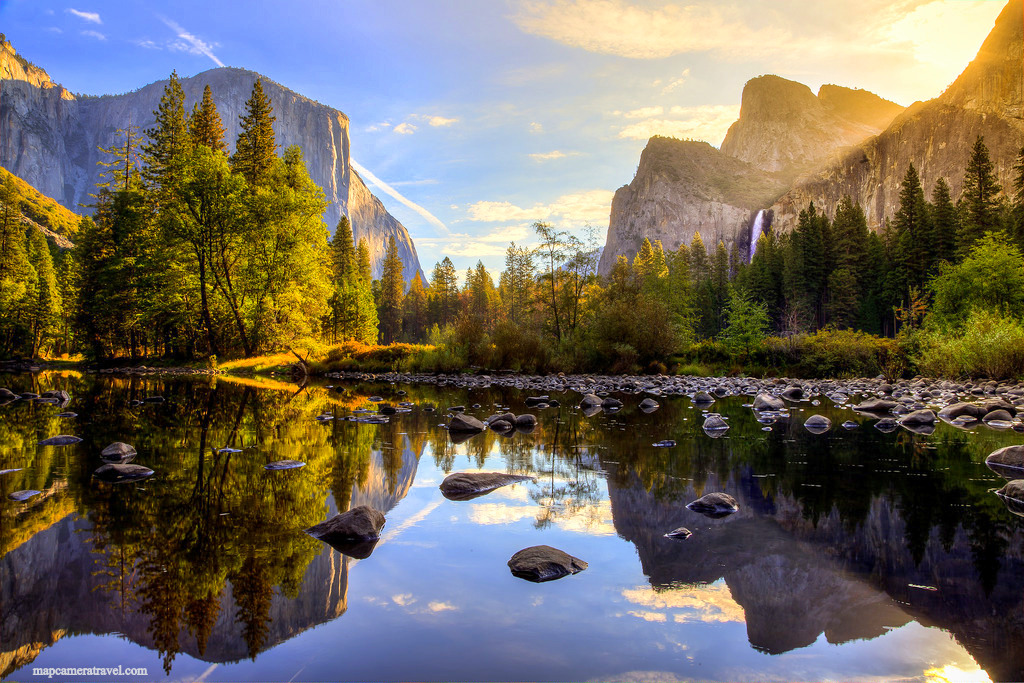 yosemite valley view1.jpg