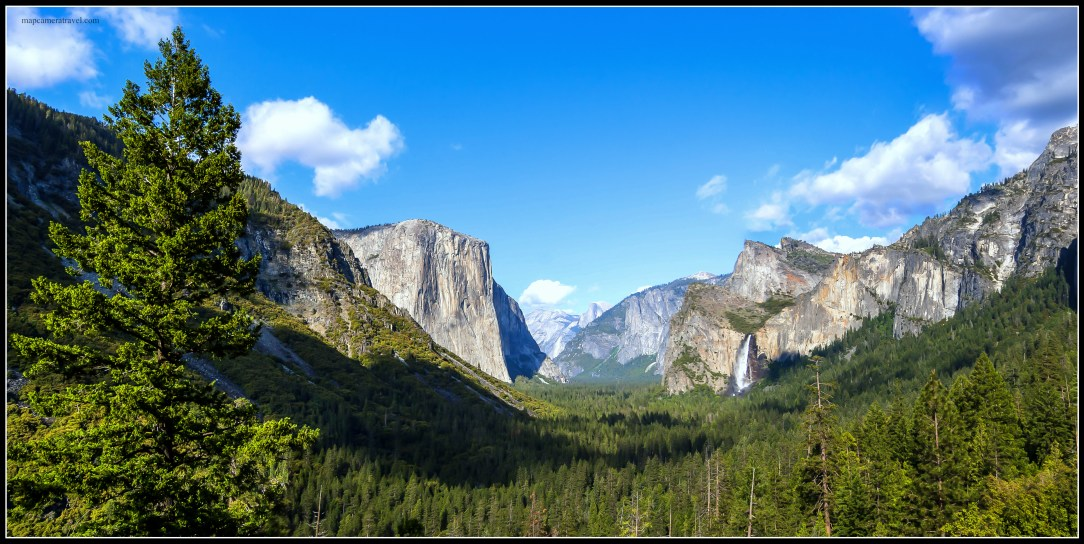 Yosemite_Valley_from_Tunnel_View.jpg