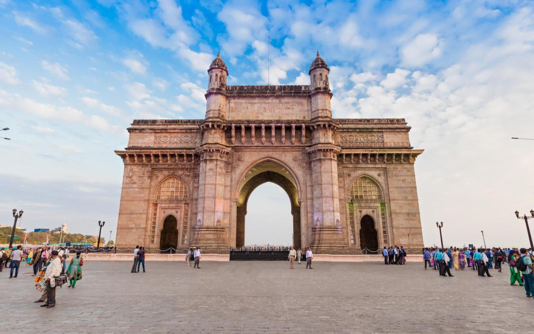 gateway-of-india-4b-cropped-1549871701