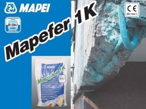 Mapefer 1K