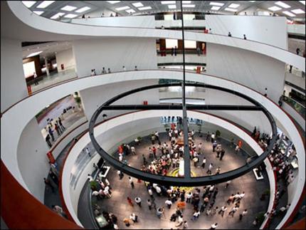 Bảo tàng Hà Nội - Hà Nội