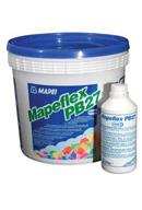 MAPEFLEX PB27 - Đóng gói