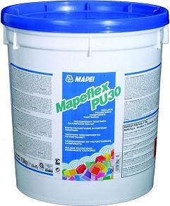 MAPEFLEX PU30 - Đóng gói