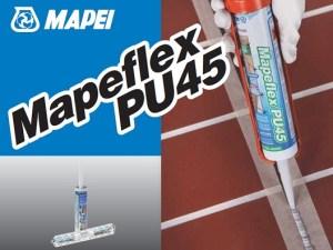 MAPEFLEX PU45