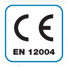 EN 12004 – Tiêu chuẩn Châu Âu cho keo dán gạch đá