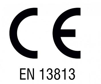 EN 13813 – Tiêu chuẩn Châu Âu cho lớp láng nền