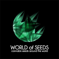 World of seed