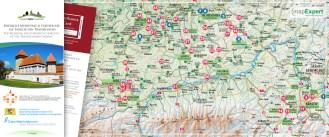 regiomap-design