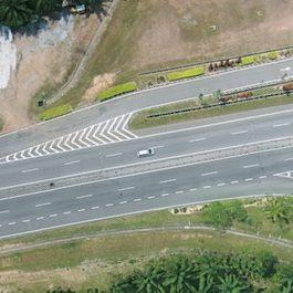 road-management