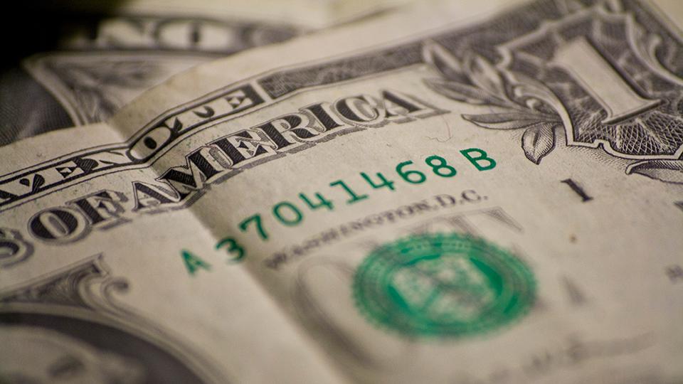 United's TravelBank Gives Cash Back on Flights via @maphappy