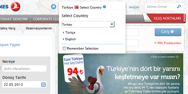 turkishairlinesselection-mh