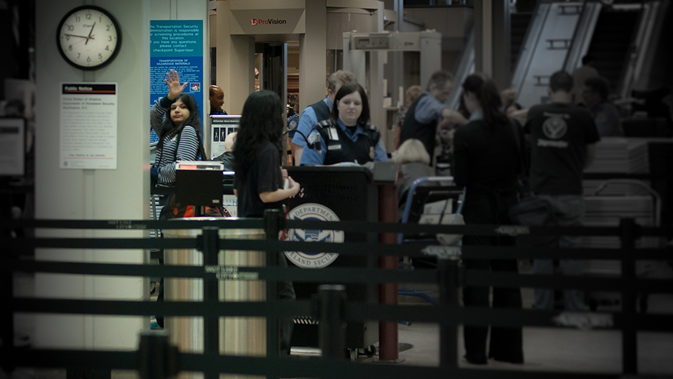 Explaining Exactly What TSA PreCheck Is All About via @maphappy