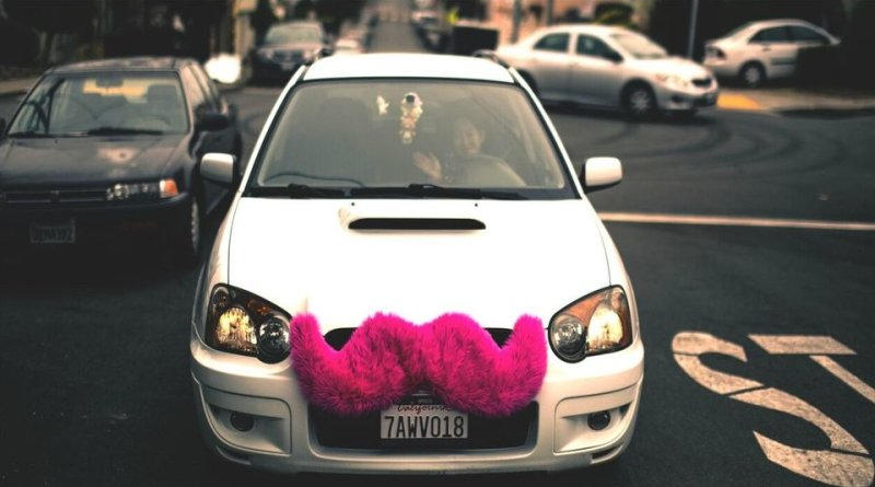 Reviewing Lyft Vs Uber Which One Is Better