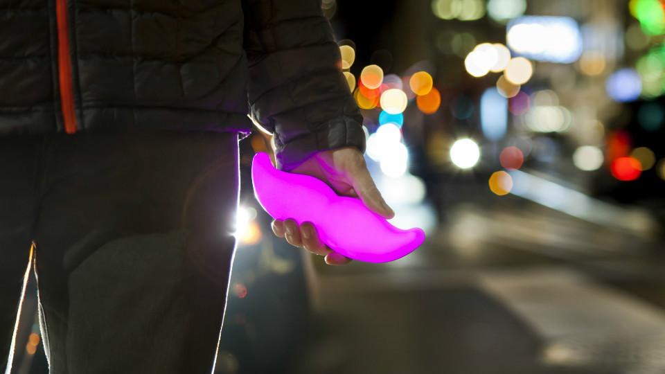 RideGuru Compares Prices for Uber, Lyft, Taxi Services via @maphappy