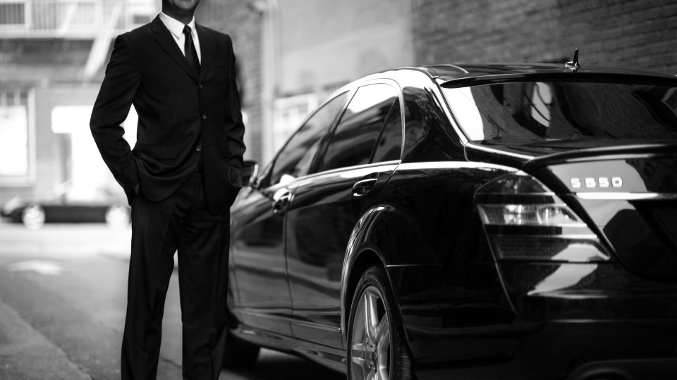 SPG Rewards Officially Loves Uber via @maphappy