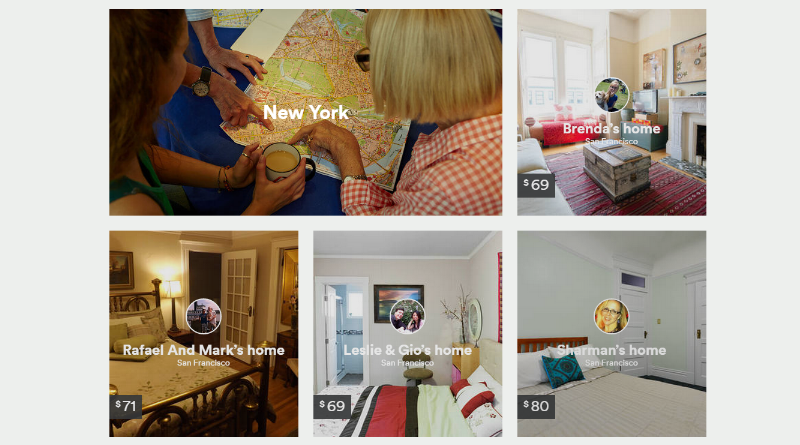Quick Reminder: Airbnb Rentals Are Negotiable via @maphappy