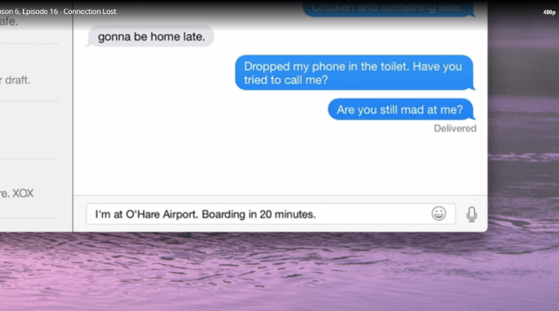 textsatthegate-mhv2