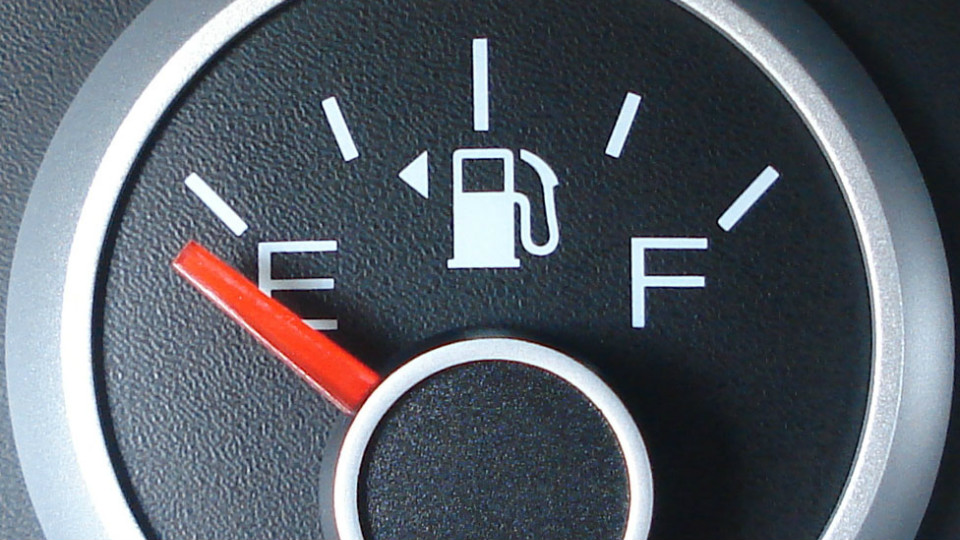 Know Instantly Which Side Your Car's Gas Tank Is On via @maphappy