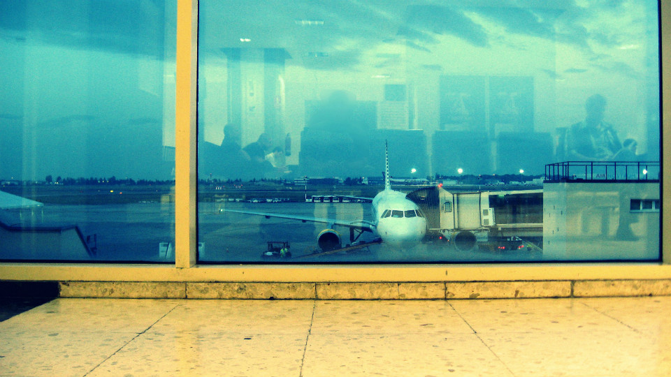 How to Earn Miles Without Flying via @maphappy