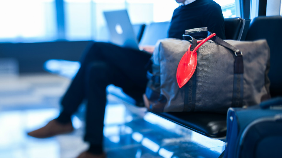 The Most Insane Way To Transfer an Airline Ticket via @maphappy