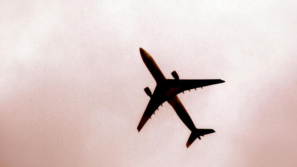Why It's Not Worth It To Redeem Alaska Miles for TSA PreCheck via @maphappy