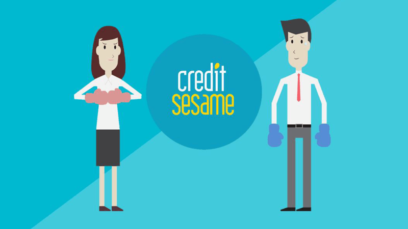 Battle of the Sexes: Who Manages Their Credit Better and Why? via @maphappy