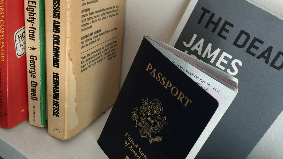 There's No Real Reason To Replace a Lost Global Entry Card via @maphappy
