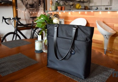 Review: The Lo & Sons T.T. May Not Be the Perfect Work Tote You Think It Is