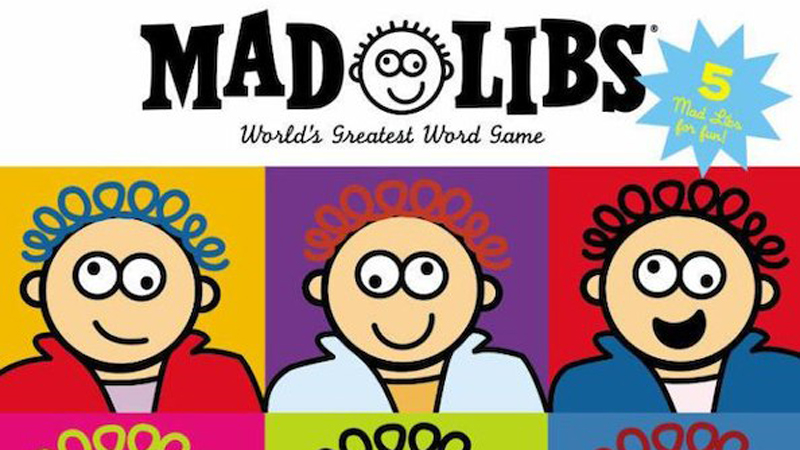 Mad Libs! The Airline Complaint Letter That's Already Written for You via @maphappy
