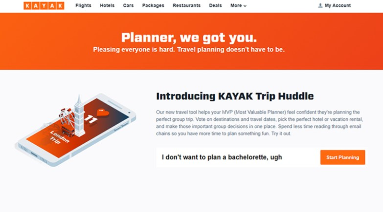 KAYAK's Trip Huddle Is Another Great Tool for Group Travel ... on ai map, india map, get map, personal systems map, co map, gw map, tv map, find map, no map, first map, oh map, can map, heart map, nz map, bing map, it's map, wo map, future earth changes map, would map, art that is a map,