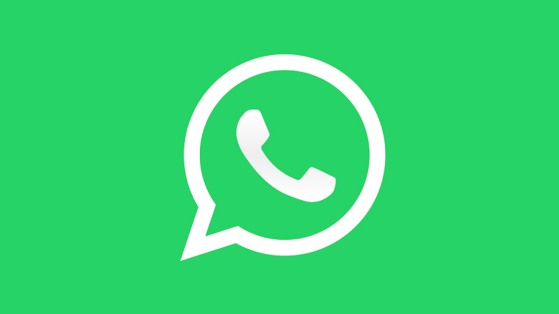 Join the Map Happy WhatsApp Group. via @maphappy