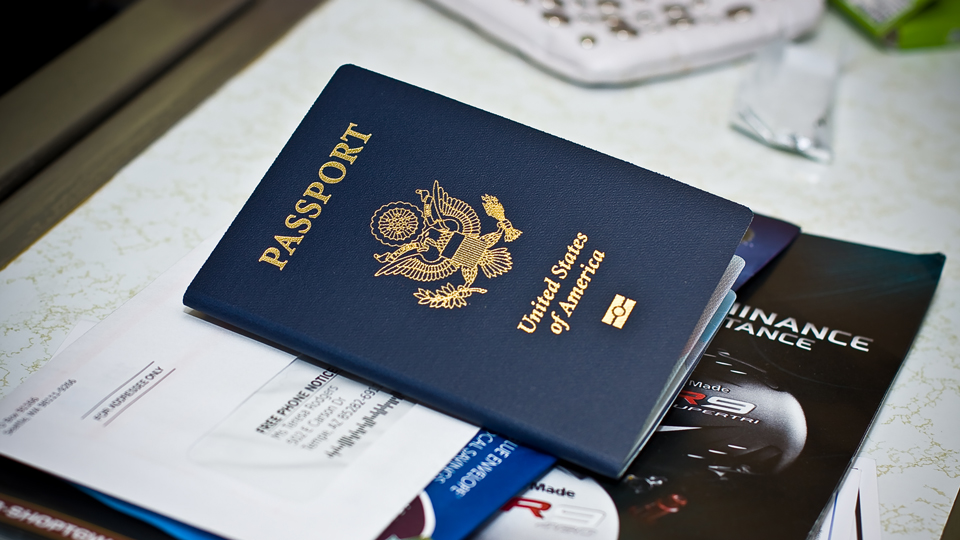 How To Get Around Paying $15 for the Mobile Passport Plus App via @maphappy